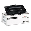 043376-tally-t9022-toner-black-(5k)